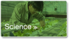 agro-science.png