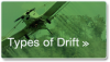 drift-type-of-drift.png