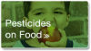 food-ag-pest-food3.png