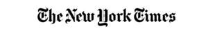 headboard_nytimes-use.png