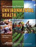 Community Guide to Environmental Health