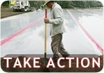 Take Action on Fumigant Pesticides