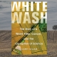 White Wash book