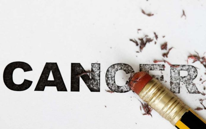 Obamacare Health Plans May Prove Costly To Cancer Patients