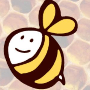 Bee the change toolkit