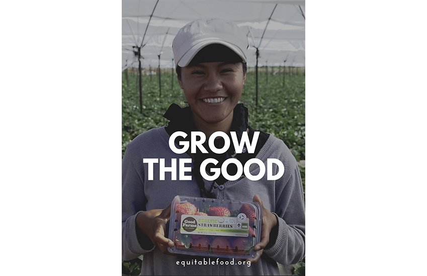 Grow the good EFI