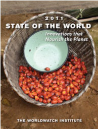 State of the World publication